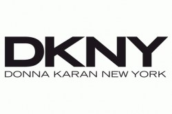 dkny-brandon-stanton-photos