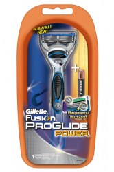 Proglide power_600